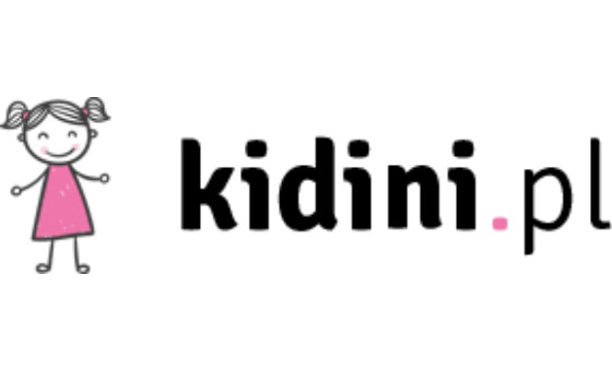 How to submit a press release to Kidini.pl