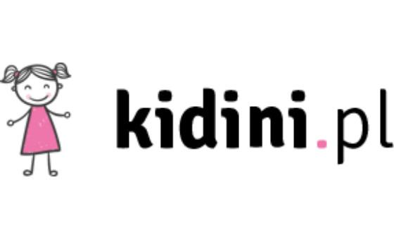 Добавить пресс-релиз на сайт Kidini.pl