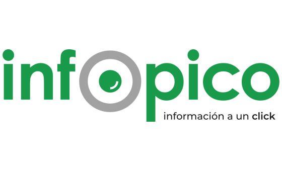 Infopico.com