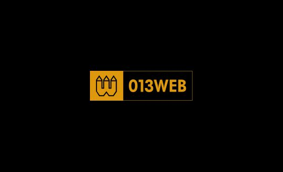 013Web.Nl