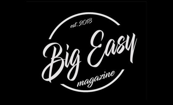 How to submit a press release to Bigeasymagazine.Com