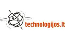 Добавить пресс-релиз на сайт Technologijos.lt