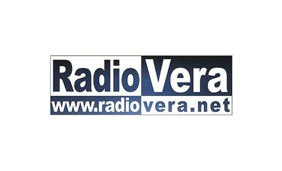 Radiovera.Net