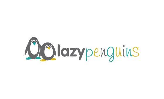 Lazypenguins.com
