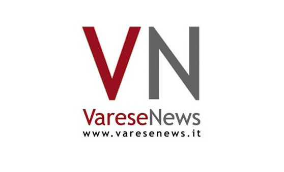 How to submit a press release to Varesenews.It
