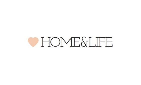 Добавить пресс-релиз на сайт Homeandlife.Cz