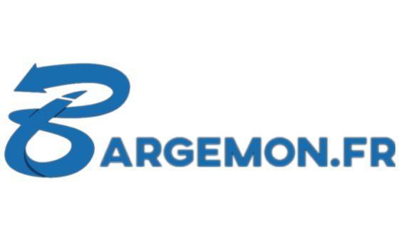 Bargemon.fr