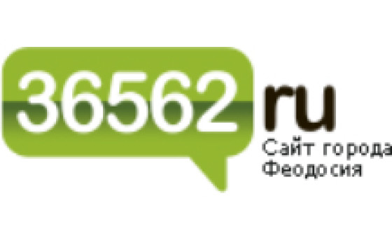 How to submit a press release to 36562.ru