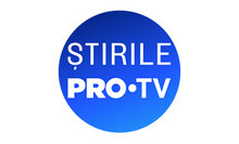 How to submit a press release to Stirileprotv.ro