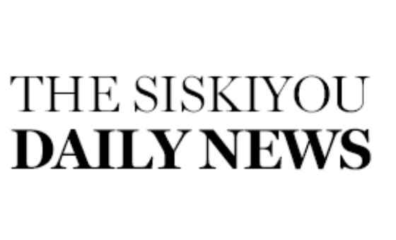 How to submit a press release to  Siskiyou Daily News