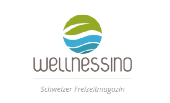 How to submit a press release to Wellnessino