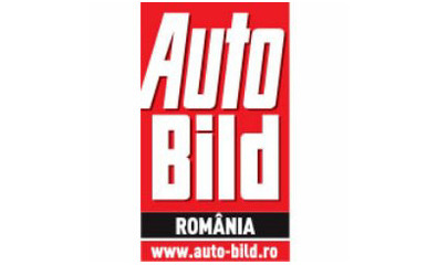How to submit a press release to Auto-Bild.ro