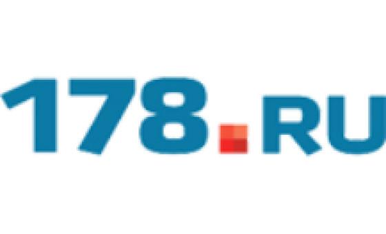 Добавить пресс-релиз на сайт 178.ru - новости Санкт-Петербурга