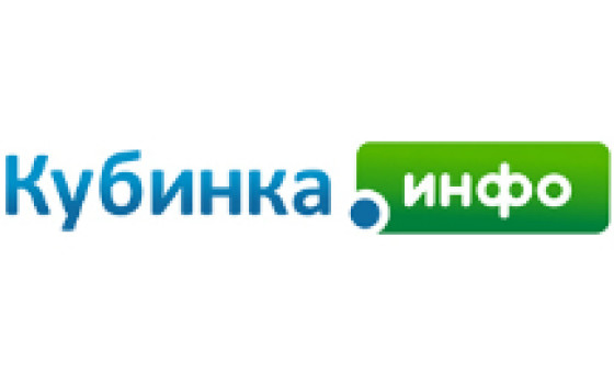 Kybinka.info