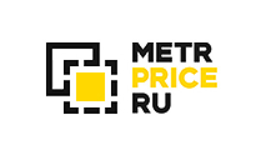 How to submit a press release to Metrprice.ru