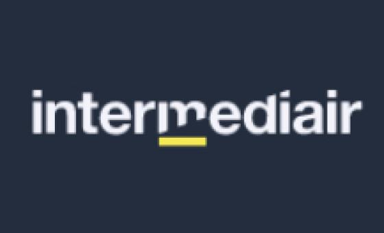 Добавить пресс-релиз на сайт Intermediair