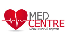 How to submit a press release to MedCentre.com.ua