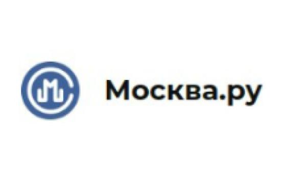Mockva.ru