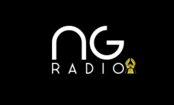 How to submit a press release to NGradio.gr