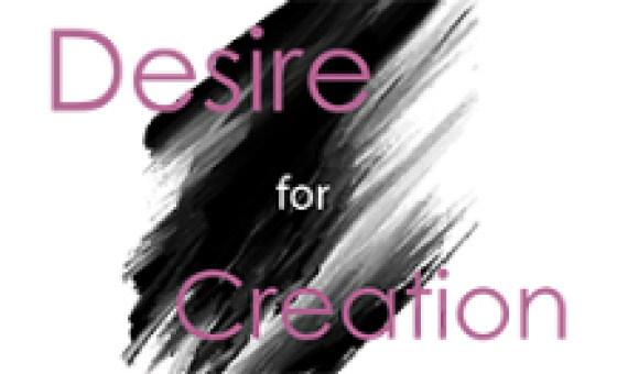 How to submit a press release to Desire4creation.com