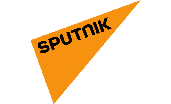SPUTNIK International