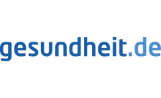 Добавить пресс-релиз на сайт Gesundheit.de