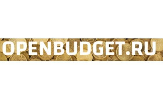 Openbudget.ru