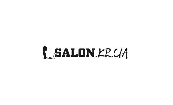 Salon.kr.ua