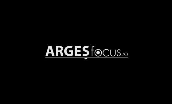 Argesfocus.Ro