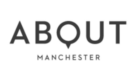 Добавить пресс-релиз на сайт About Manchester
