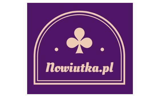 Добавить пресс-релиз на сайт Nowiutka.Pl
