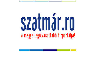 How to submit a press release to Szatmar.ro