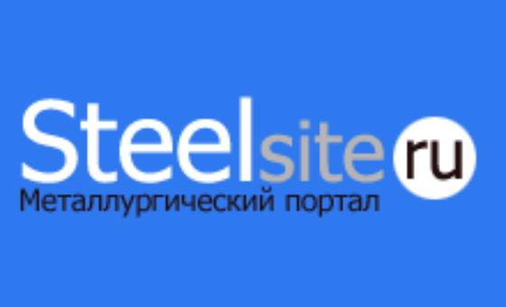 Добавить пресс-релиз на сайт Steelsite.ru