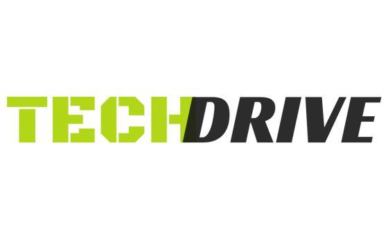 Techdrive.Co