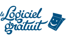 How to submit a press release to Le Logiciel gratuit