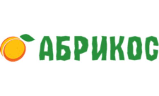 Добавить пресс-релиз на сайт Btl-abrikos.ru