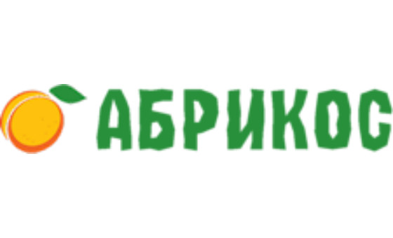 How to submit a press release to Btl-abrikos.ru