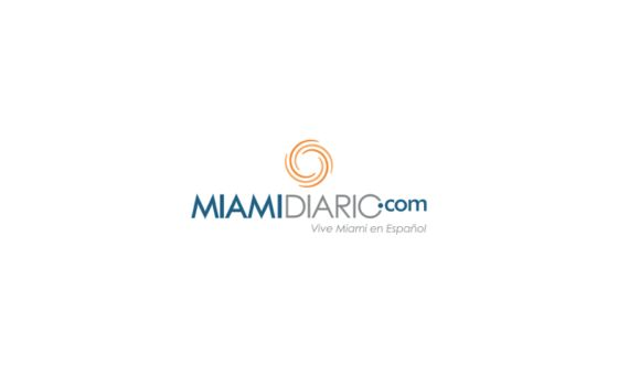 Miamidiario.Com