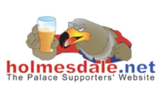 Добавить пресс-релиз на сайт Holmesdale.Net