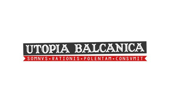 Utopiabalcanica.Net