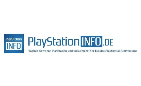 Playstationinfo.De