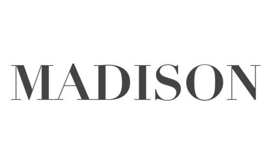 Добавить пресс-релиз на сайт Madison Graph
