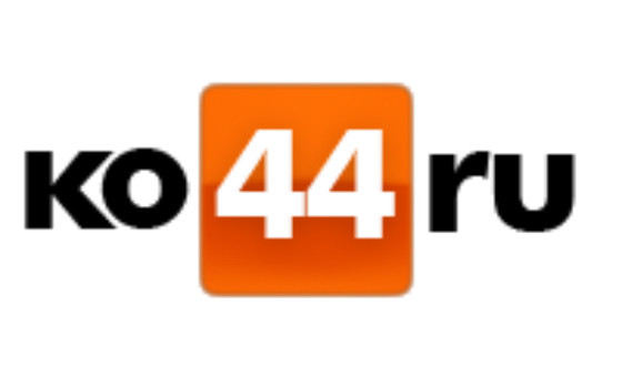 How to submit a press release to Ko44.ru