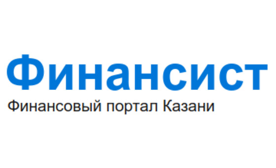 How to submit a press release to Finansist-kazan.ru