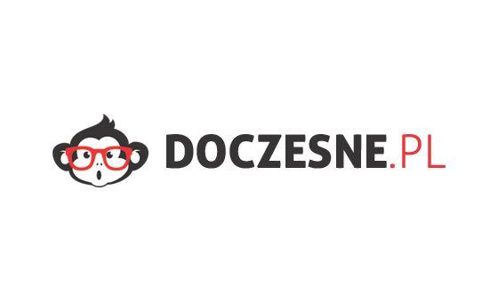 Doczesne.pl