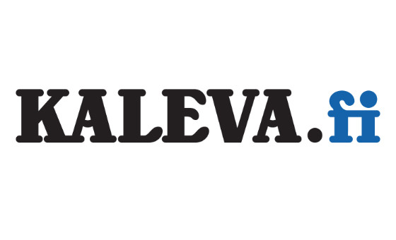 How to submit a press release to Kaleva.fi