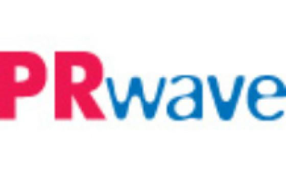 PRwave