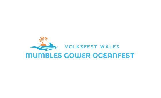 Mumblesgoweroceanfest.com