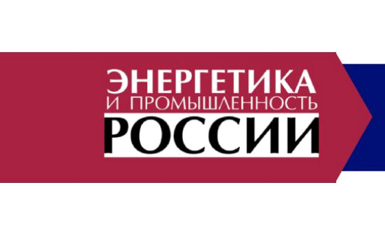 How to submit a press release to Eprussia.ru