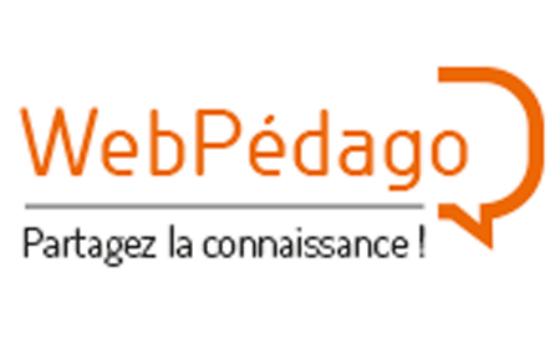 Добавить пресс-релиз на сайт LeWebPedagogique.com